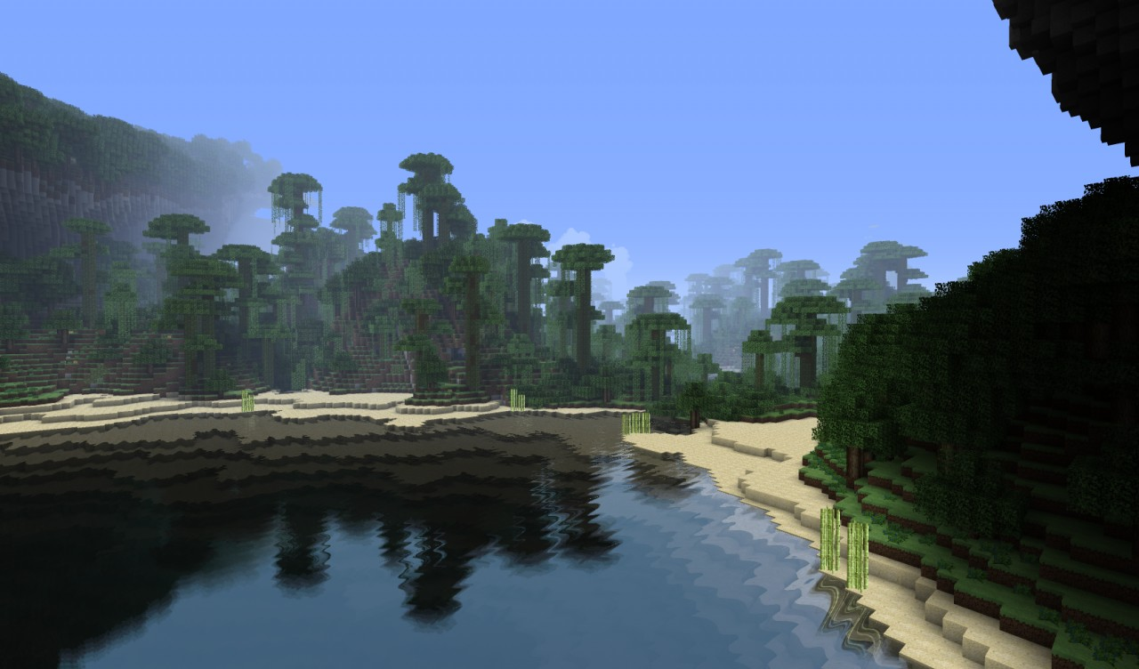 http://minecraft-forum.net/wp-content/uploads/2013/06/b17c4__Archalia-Island-Map-4.jpg