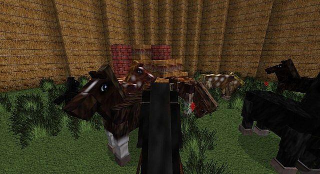 http://minecraft-forum.net/wp-content/uploads/2013/06/b1ba3__Vograv-hd-texture-pack-7.jpg