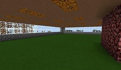 b1c3b  8 BIT texture pack 6 [1.5.2/1.5.1] [16x] 8 BIT Faster Than Sound Texture Pack Download