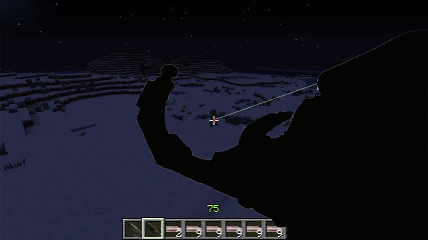 http://minecraft-forum.net/wp-content/uploads/2013/06/b1eef__Crysis-Gun-Mod-5.jpg