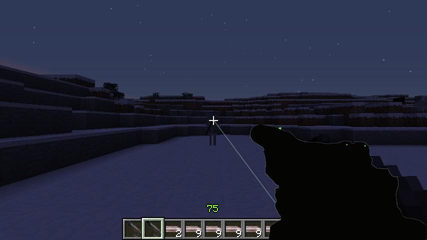 http://minecraft-forum.net/wp-content/uploads/2013/06/b1eef__Crysis-Gun-Mod-6.jpg