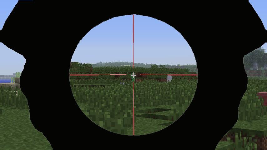http://minecraft-forum.net/wp-content/uploads/2013/06/b1eef__Crysis-Gun-Mod-7.jpg