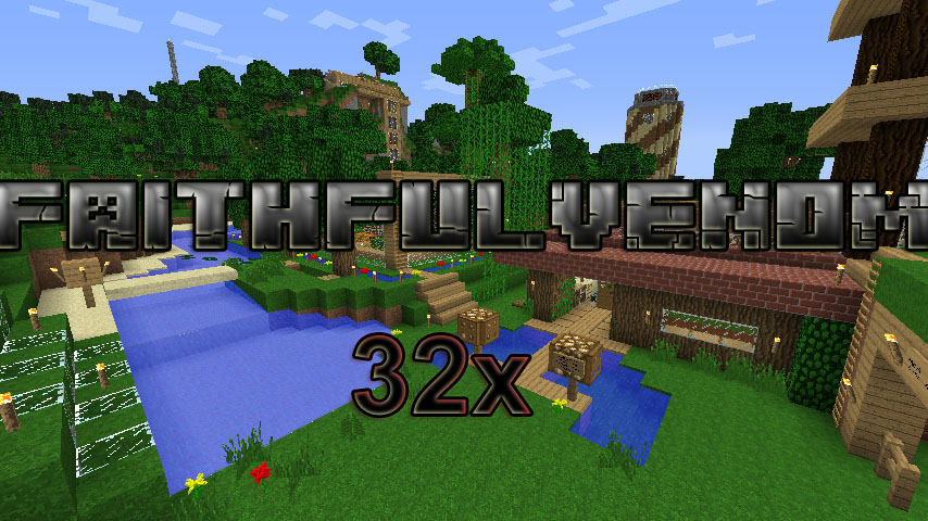 http://minecraft-forum.net/wp-content/uploads/2013/06/b29f8__FaithfulVenom-Texture-Pack.jpg