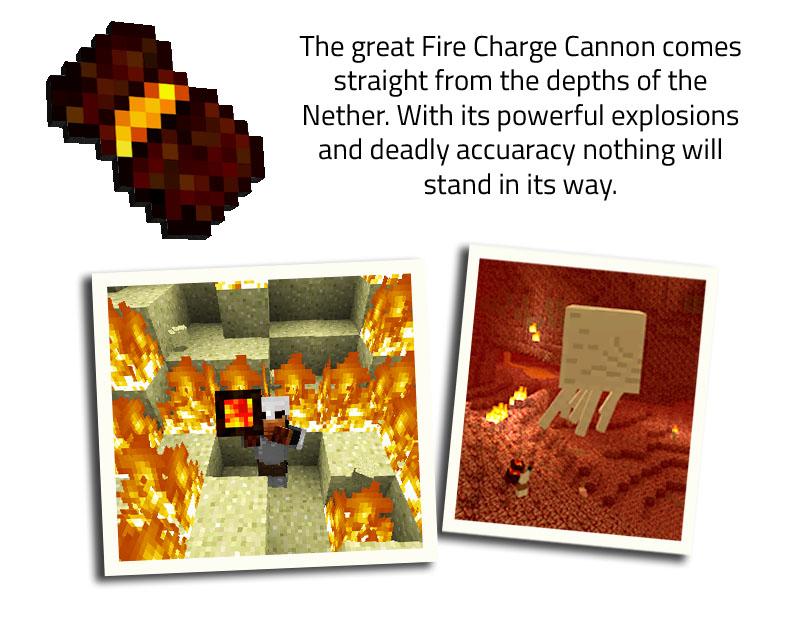 http://minecraft-forum.net/wp-content/uploads/2013/06/b5b38__TuxWeapons-Mod-5.jpg