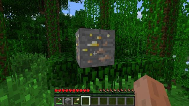 http://minecraft-forum.net/wp-content/uploads/2013/06/b64e9__HybridCraft-Mod-2.jpg