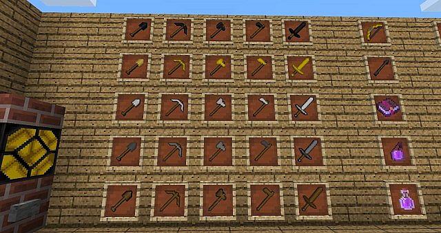 https://minecraft-forum.net/wp-content/uploads/2013/06/b6d9a__The-deathless-texture-pack-1.jpg