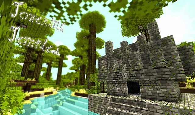 http://minecraft-forum.net/wp-content/uploads/2013/06/b778e__Heartlands-texture-pack-9.jpg