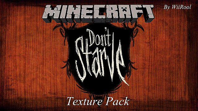 http://minecraft-forum.net/wp-content/uploads/2013/06/b781a__Dont-starve-texture-pack.jpg