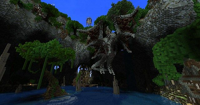 http://minecraft-forum.net/wp-content/uploads/2013/06/b83d0__Terragon-Valley-Map-4.jpg