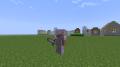[1.5.2] Moar Metals and Minerals Mod Download