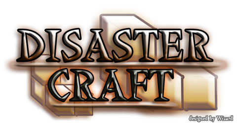 b958f  Disaster Craft Mod [1.7.10] Disaster Craft Mod Download