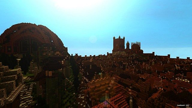 http://minecraft-forum.net/wp-content/uploads/2013/06/b9a30__Game-of-Thrones-Kings-Landing-Map-14.jpg