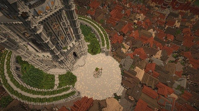 http://minecraft-forum.net/wp-content/uploads/2013/06/b9a30__Game-of-Thrones-Kings-Landing-Map-15.jpg