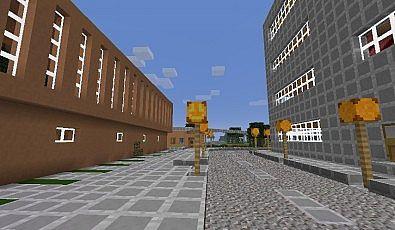 http://minecraft-forum.net/wp-content/uploads/2013/06/b9a9d__8-BIT-texture-pack-3.jpg