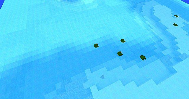 http://minecraft-forum.net/wp-content/uploads/2013/06/b9d1e__Ellicraft-texture-pack-6.jpg