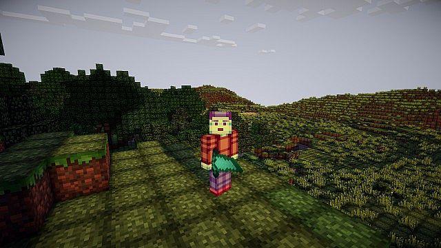 http://minecraft-forum.net/wp-content/uploads/2013/06/ba152__Bcraft-texture-pack-1.jpg