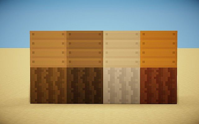 http://minecraft-forum.net/wp-content/uploads/2013/06/bae20__Adorable-texture-pack-6.jpg