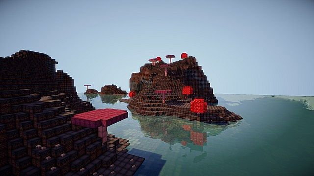 bb155  Bcraft texture pack 4 [1.5.2/1.5.1] [16x] Bcraft Texture Pack Download