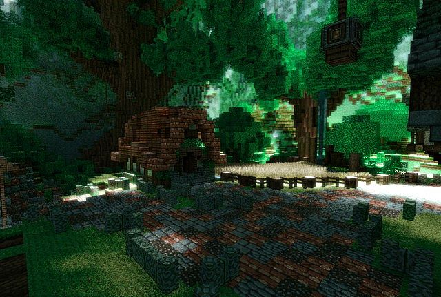 http://minecraft-forum.net/wp-content/uploads/2013/06/bc224__Terragon-Valley-Map-11.jpg