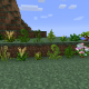[1.7.10] Temperate Plants Mod Download