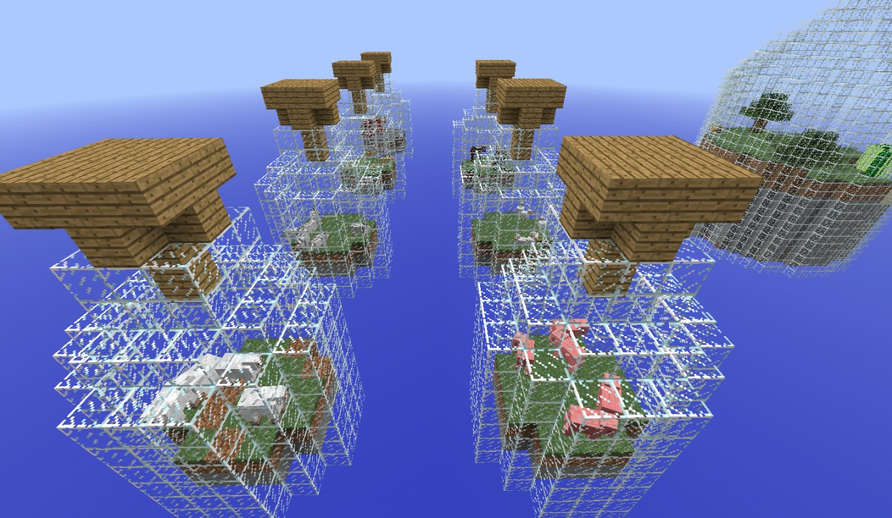 World in a jar map download minecraft forum httpminecraft forumwp contentuploads gumiabroncs