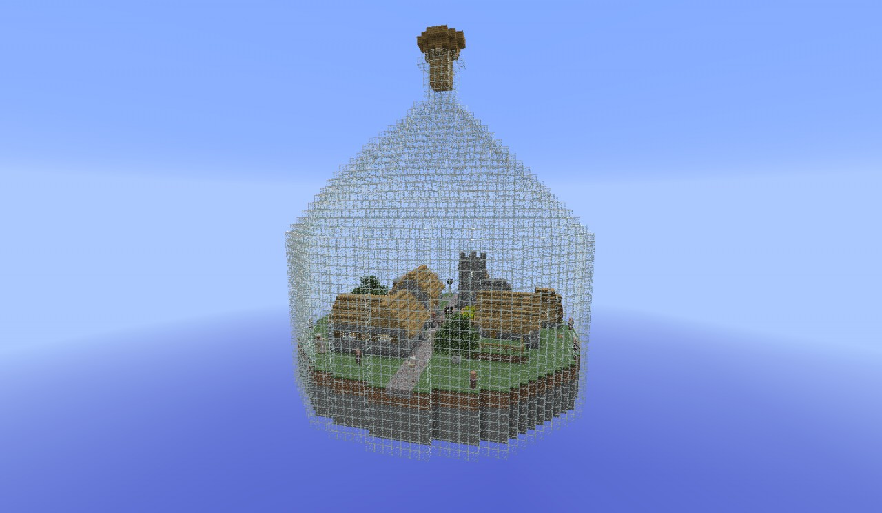 World in a jar map download minecraft forum httpminecraft forumwp contentuploads gumiabroncs Gallery