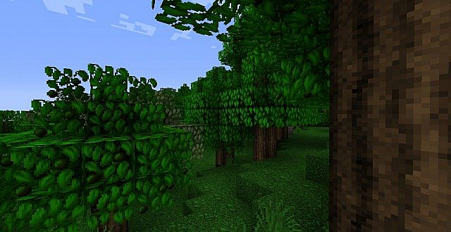 http://minecraft-forum.net/wp-content/uploads/2013/06/be8f3__The-arestians-dawn-texture-pack.jpg