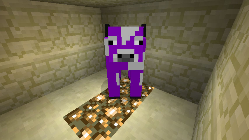 http://minecraft-forum.net/wp-content/uploads/2013/06/beda3__Cow-Revolution-Mod-2.jpg