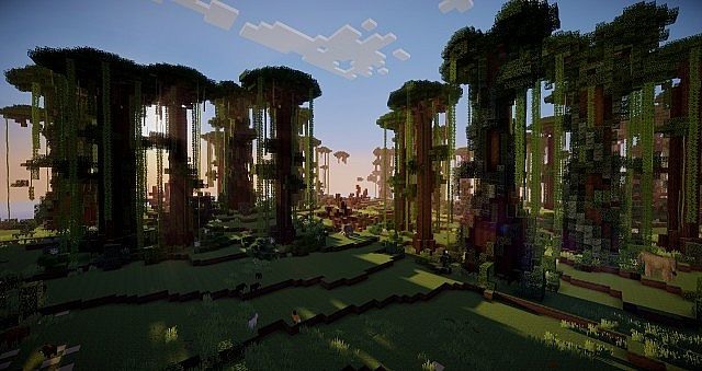 http://minecraft-forum.net/wp-content/uploads/2013/06/c1ddb__Bataille-de-Gryffins-Map-8.jpg
