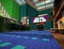 Toy Story 2 Adventure Map Download