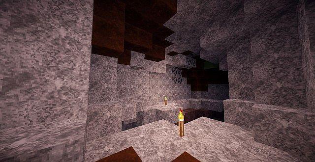 http://minecraft-forum.net/wp-content/uploads/2013/06/c3c1d__Montiis-realistic-texture-pack-2.jpg