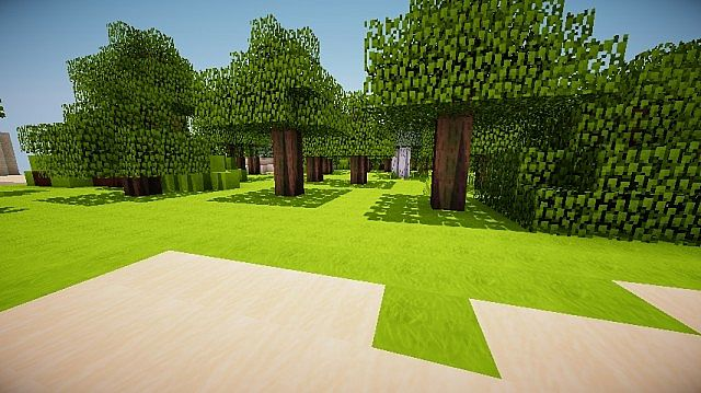 http://minecraft-forum.net/wp-content/uploads/2013/06/c3ebc__Montiis-realistic-texture-pack-1.jpg