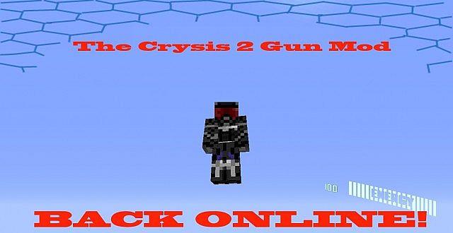 http://minecraft-forum.net/wp-content/uploads/2013/06/c40d5__Crysis-Gun-Mod-1.jpg