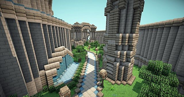 http://minecraft-forum.net/wp-content/uploads/2013/06/c47d6__Chronos-Temple-of-Time-Map-6.jpg