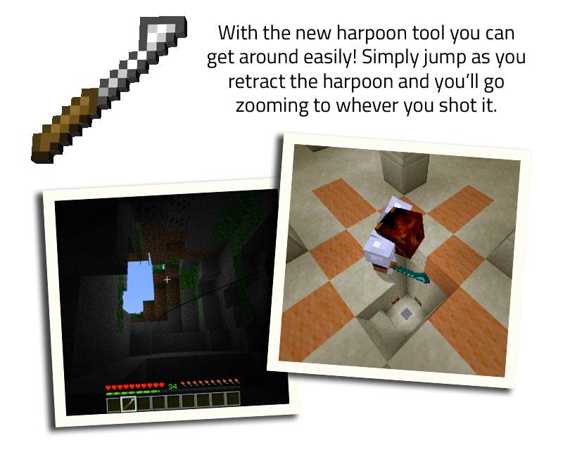 http://minecraft-forum.net/wp-content/uploads/2013/06/c65b0__TuxWeapons-Mod-7.jpg