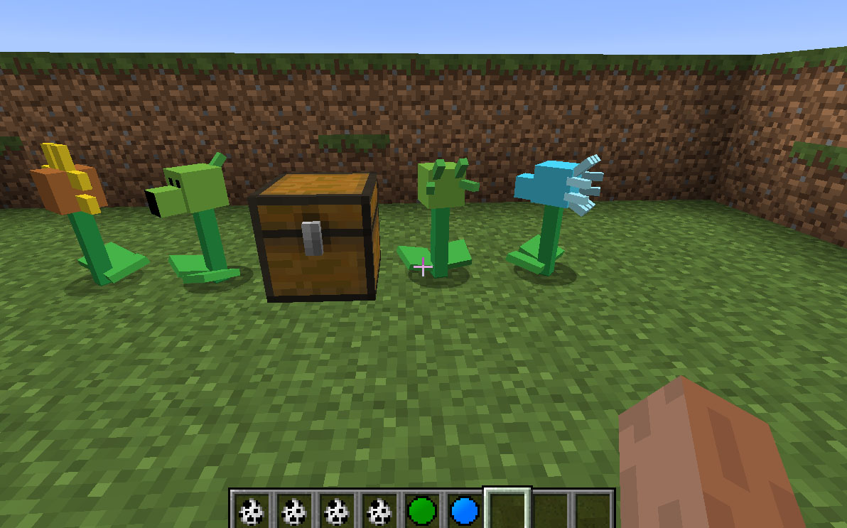 http://minecraft-forum.net/wp-content/uploads/2013/06/c66ab__Plants-Vs-Zombies-Mod-8.jpg