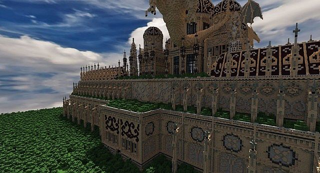 http://minecraft-forum.net/wp-content/uploads/2013/06/c98f7__Toraxus-Map-5.jpg
