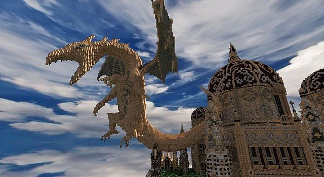 http://minecraft-forum.net/wp-content/uploads/2013/06/c98f7__Toraxus-Map-6.jpg