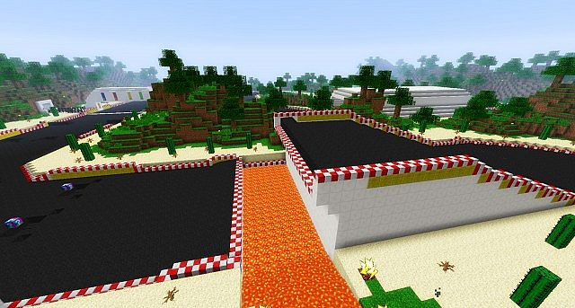 http://minecraft-forum.net/wp-content/uploads/2013/06/ca7eb__Mario-Kart-Map-4.jpg