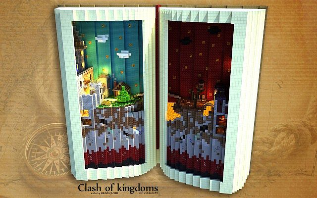 cce95  Clash of Kingdoms Map Clash of Kingdoms Map Download