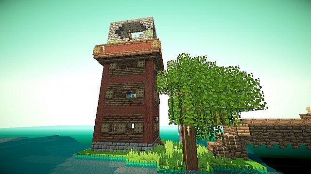 http://minecraft-forum.net/wp-content/uploads/2013/06/cd0d3__Spring-breeze-texture-pack-1.jpg