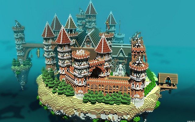 http://minecraft-forum.net/wp-content/uploads/2013/06/cf532__Hear-Me-Roar-Map-2.jpg