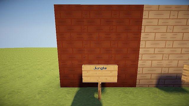 http://minecraft-forum.net/wp-content/uploads/2013/06/d0127__Montiis-realistic-texture-pack-5.jpg