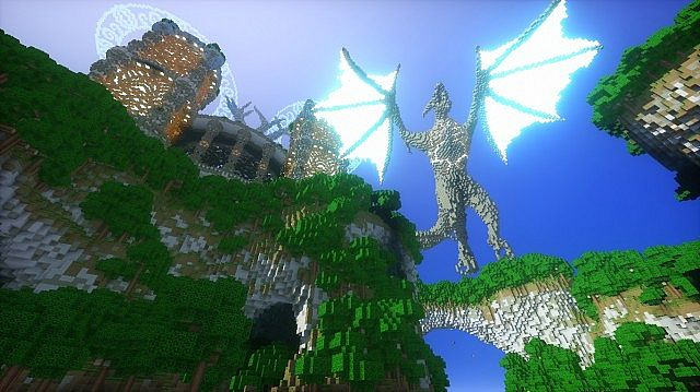 http://minecraft-forum.net/wp-content/uploads/2013/06/d03a8__Elramir-Map-2.jpg