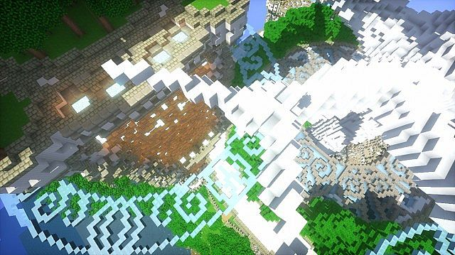http://minecraft-forum.net/wp-content/uploads/2013/06/d03a8__Elramir-Map-3.jpg
