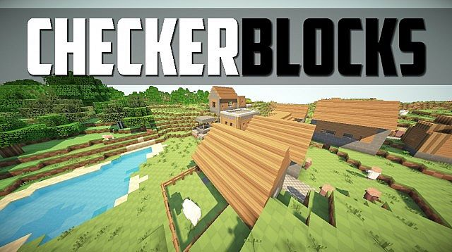 http://minecraft-forum.net/wp-content/uploads/2013/06/d1077__Checkerblocks-texture-pack.jpg