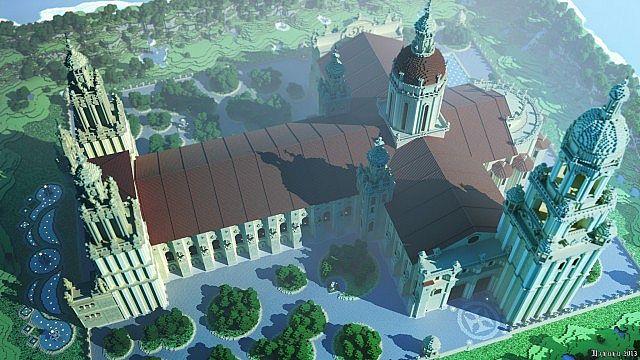 http://minecraft-forum.net/wp-content/uploads/2013/06/d12f1__Santiago-de-Compostella-Map-1.jpg