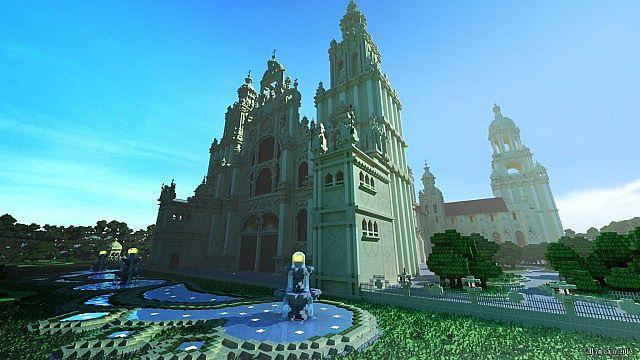 http://minecraft-forum.net/wp-content/uploads/2013/06/d12f1__Santiago-de-Compostella-Map-2.jpg