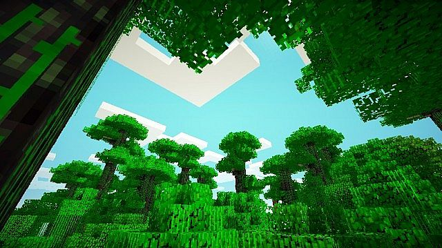 http://minecraft-forum.net/wp-content/uploads/2013/06/d3650__Sexy-pixels-texture-pack-7.jpg