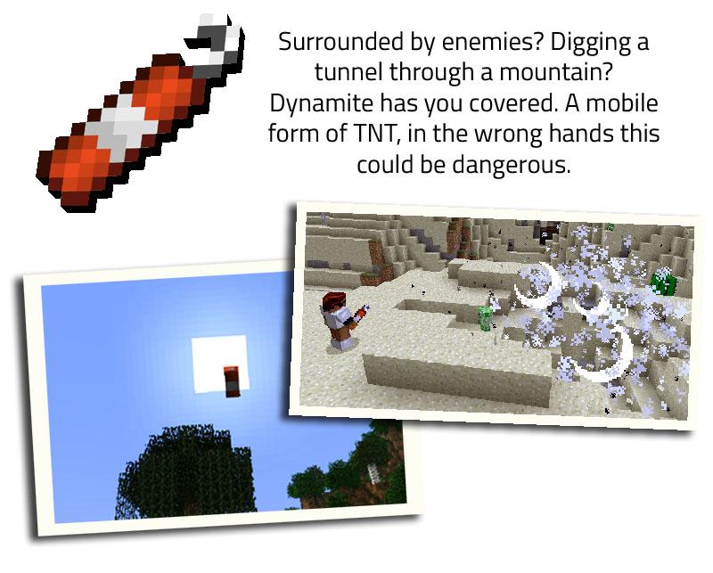 http://minecraft-forum.net/wp-content/uploads/2013/06/d3c74__TuxWeapons-Mod-4.jpg